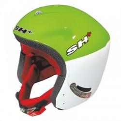 casque ski Sh+ King Racer Evo 5 FF