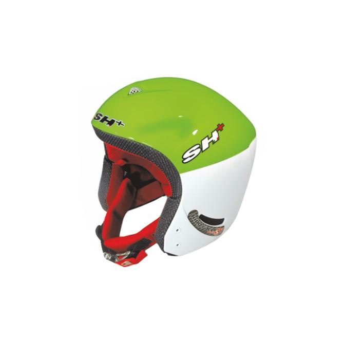 casco sci Sh+ King Racer Evo 5 FF