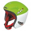casco esquì Sh+ King Racer Evo 5 FF
