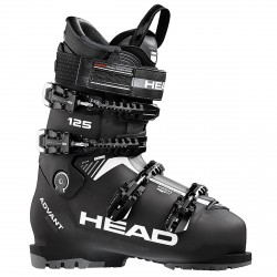 Botas esquí Head Advant Edge 125 S