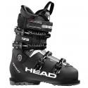 Chaussures ski Head Advant Edge 125 S