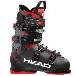 Chaussures ski Head Advant Edge 95 anthracite