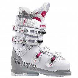 Botas esquí Head Advant Edge 85 W blanco