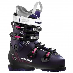 Botas esquí Head Advant Edge 75 W