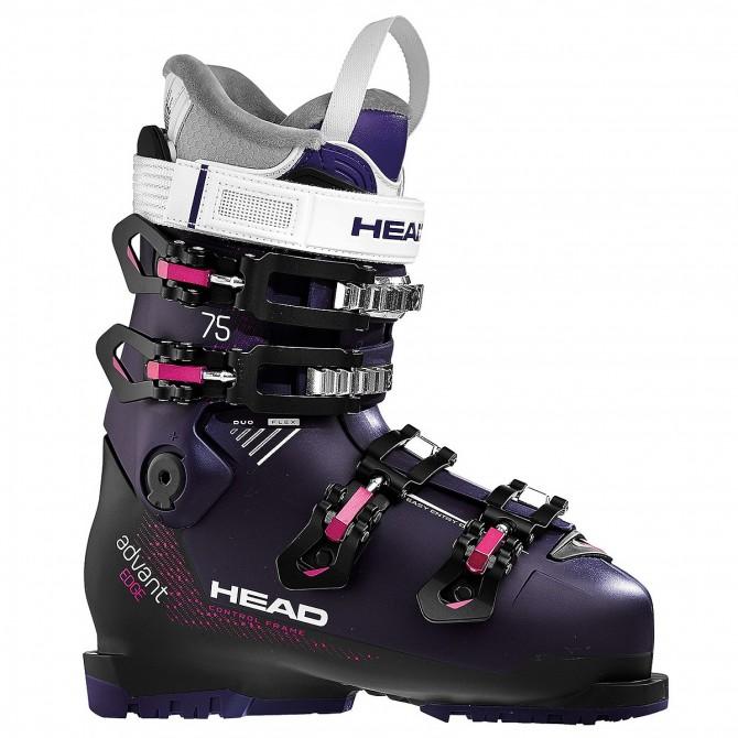 Botas esquí Head Advant Edge 75 W