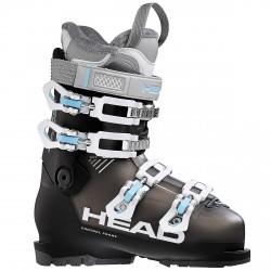 Botas esquí Head Advant Edge 75 Ht W antracita