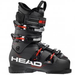 Ski boots Head Next Edge 75 Ht