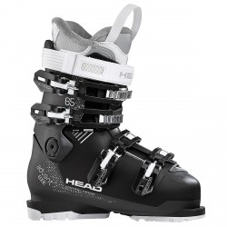 Ski boots Head Advant Edge 65 W anthracite
