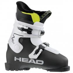 Ski boots Head Z2 Hrs