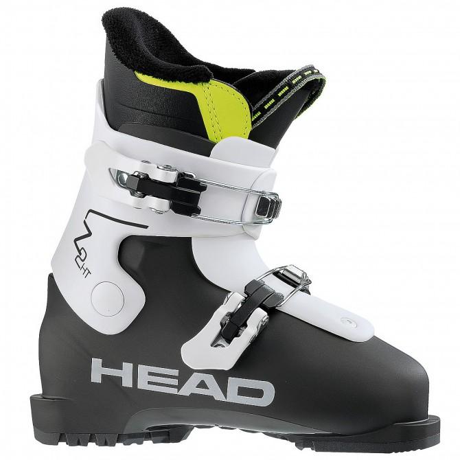 Botas esquí Head Z2 Hrs