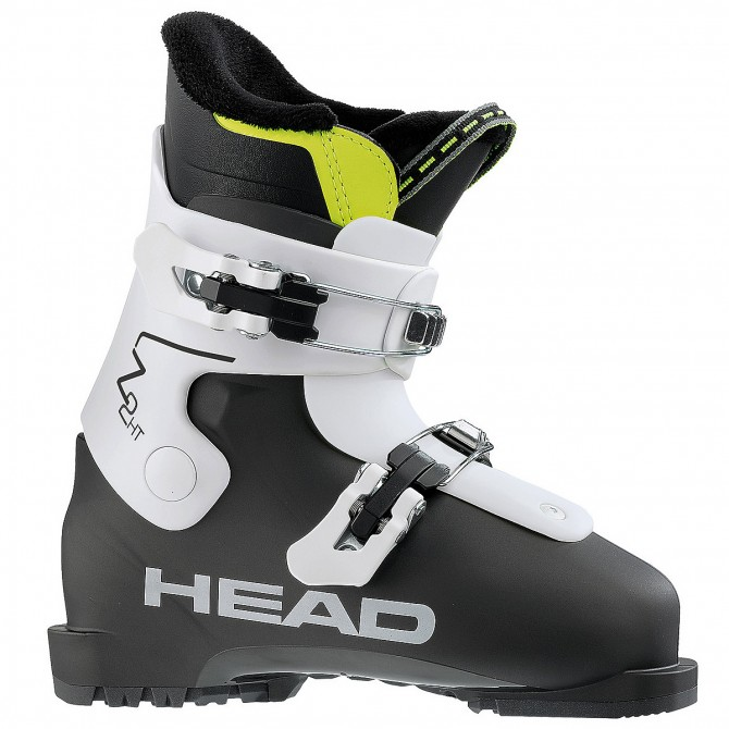 Chaussures ski Head Z2 Hrs