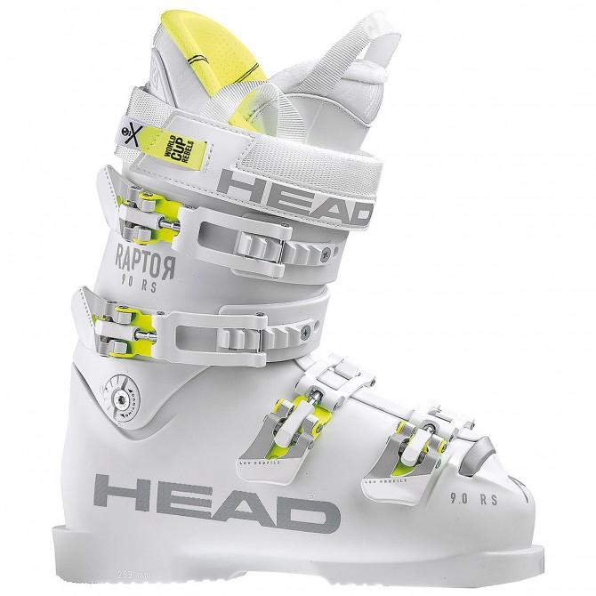 90 Ski Femme Chaussures Rs Head Raptor W 0Fq7tnB