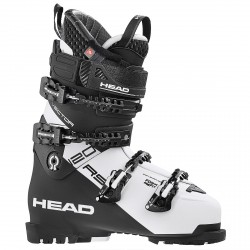Ski boots Head Vector RS 120 S
