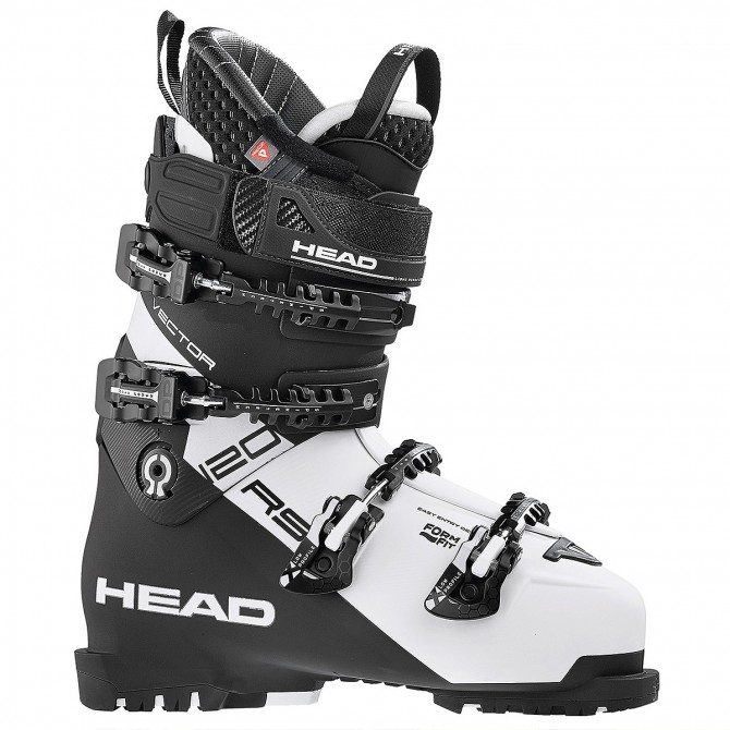 Botas esquí Head Vector RS 120 S