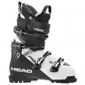 Chaussures ski Head Vector RS 120 S