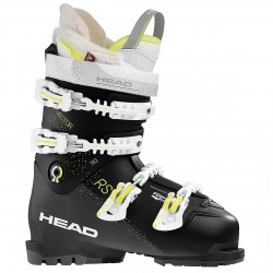 Ski boots Head Vector RS 110 S W