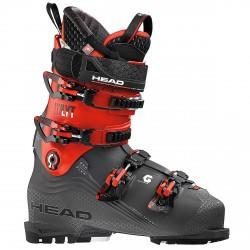Chaussures ski Head Nexo LYT 110