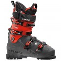 Ski boots Head Nexo LYT 110