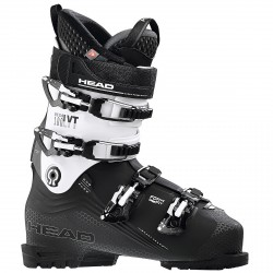 Botas esquí Head Nexo LYT 100