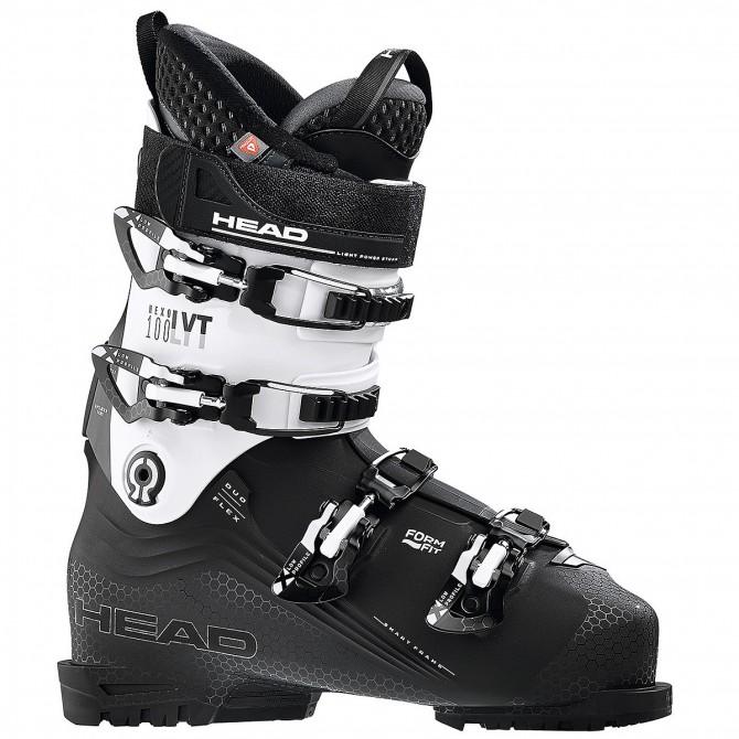 Ski boots Head Nexo LYT 100
