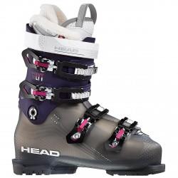 Botas esquí Head Nexo LYT 90 Ht W