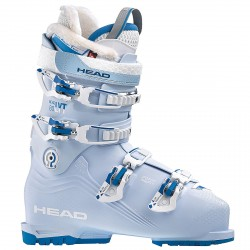 Scarponi sci Head Nexo Lyt 80 W ghiaccio