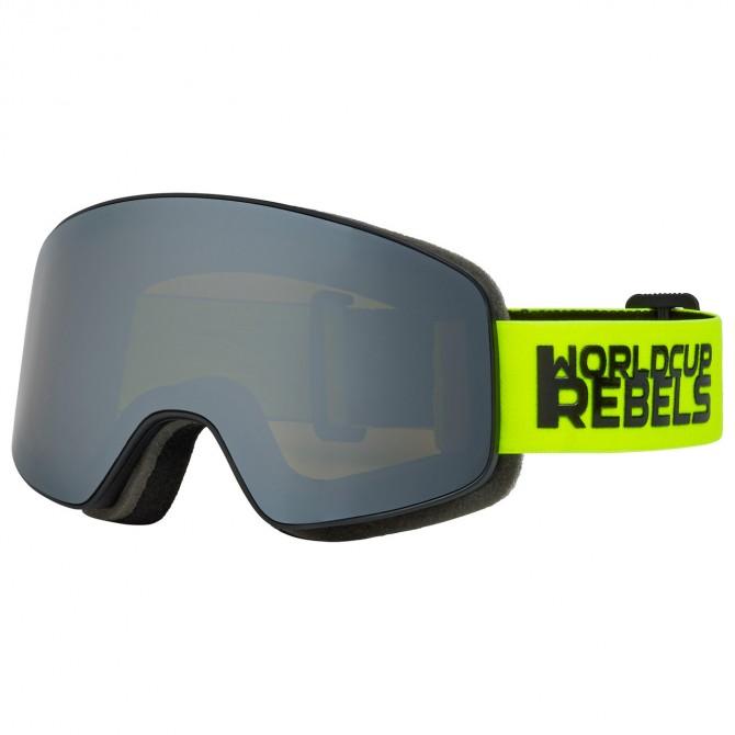 clásico colores delicados precio Máscara esquí Head Horizon Rebels - Máscaras esquí y snowboard