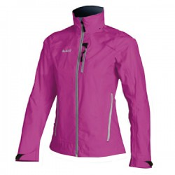 jacket Astrolabio woman