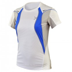 t-shirt running Montura Run Sky woman