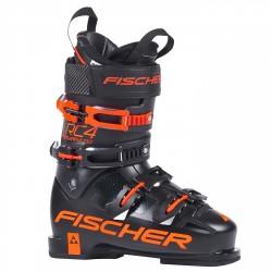 Ski boots Fischer RC4 The Curv 130