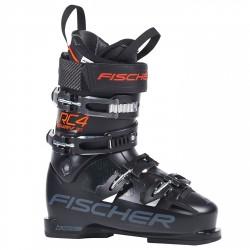 Ski boots Fischer RC4 Curv 110 Vacuum Full Fit