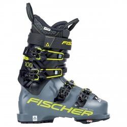 Scarponi sci Fischer Ranger Free 100 Walk