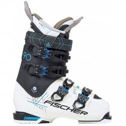 Ski boots Fischer My Pro 90 Vacuum Full Fit
