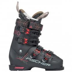 Chaussures ski Fischer My Pro 110 Vacuum Full Fit