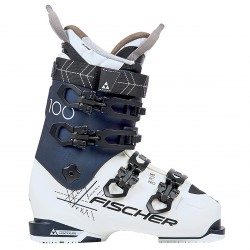 Ski boots Fischer My Pro 100 PBV