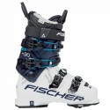 Scarponi sci Fischer My Ranger Free 90 Walk
