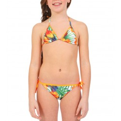bikini Sundek Mini Jennifer Girl