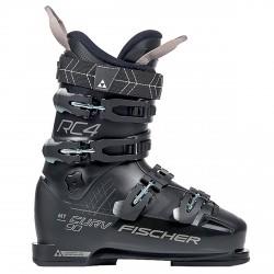 Chaussures ski Fischer My Curv 90 PBV