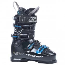 Ski boots Fischer My Curv 110 Vacuum Full Fit