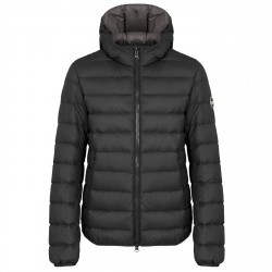 Down jacket Colmar Originals Empire Man black