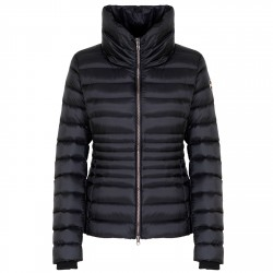 Chaqueta de pluma Colmar Originals Place brillo Mujer navy