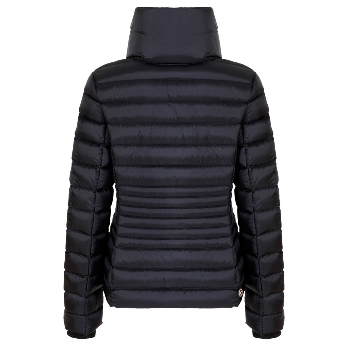 reputable site 3d8a6 bff33 Piumino Colmar Originals Place lucido Donna - Abbigliamento casual
