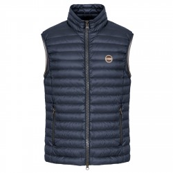 Gilet Colmar Originals Floid Uomo navy
