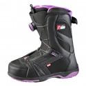 chaussures snow Head Galore Boa femme