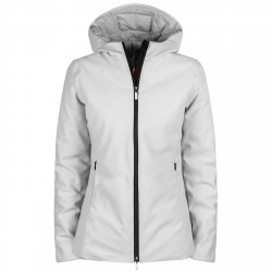 Parka RRD Winter Storm