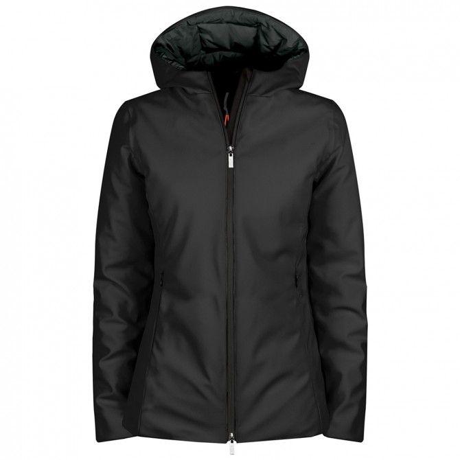 Jacket RRD Winter Storm Woman
