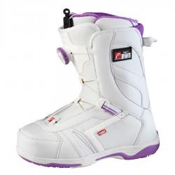snow boots Head Galore Boa woman