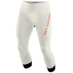 Pantalones racing Energiapura 3/4 Anticutting