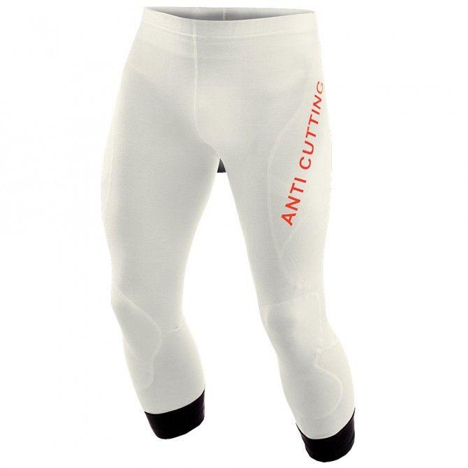 Racing pants Energiapura 3/4 Anticutting
