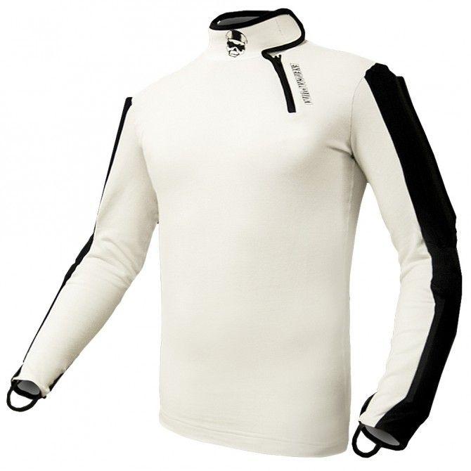 Racing jersey Energiapura Anticutting